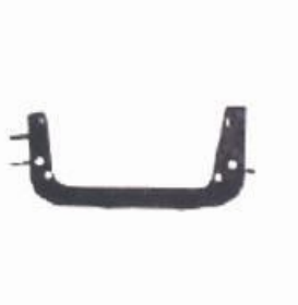 VOLVO FM12/FH12 UPPER STEP HOLDER RH 1062130 LH 1062097