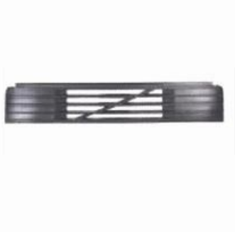 VOLVO TRUCK FM12/F12 GRILLE UP 20360507 middle 8191406 PROTECTOR 8144482