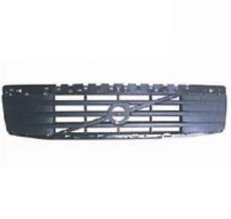 VOLVO FH VERSION 3 FRONT PANEL (HIGH) GRILLE UPPER oem 82255255