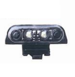 VOLVO FH13 2008 TOP LAMP 21087346