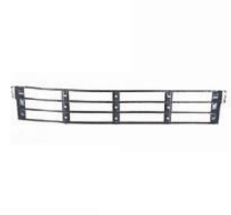 VOLVO FH13 2008 FRAME GRILLE 82072463