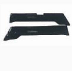 SCANIA 113-3SERIES TRUCK WEATHER STRIP