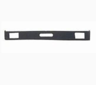 SCANIA 113-3SERIES TRUCK FRONT BUMPER OEM 1303318