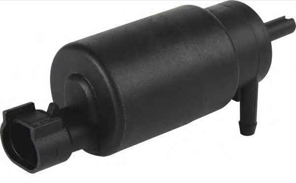IVECO EUROCARGO Washer Pump 04814637,04814637,42546873,42546873,500304249,500304249